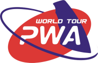 Logo: World Tour PWA