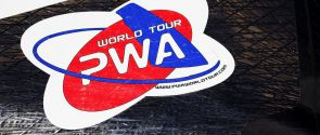 World-Tour PWA 04
