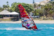 World-Tour PWA 14