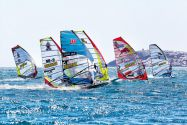 World-Tour PWA 19